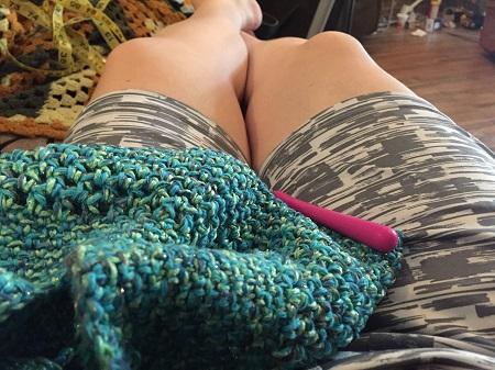 stress-crochet