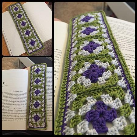 07 bookmark