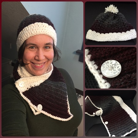 09-cowl-plus-hat