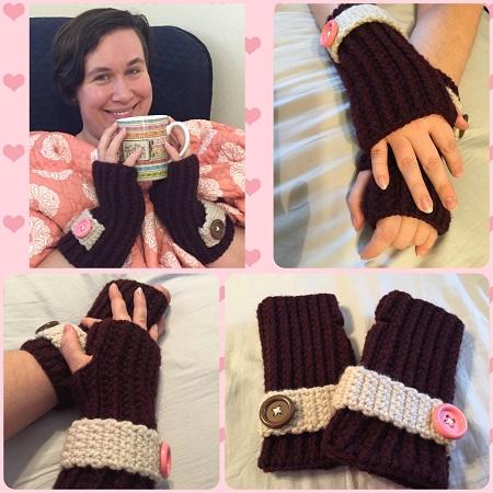08 wristlets