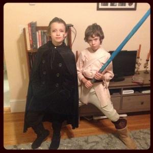 10-costume-prep