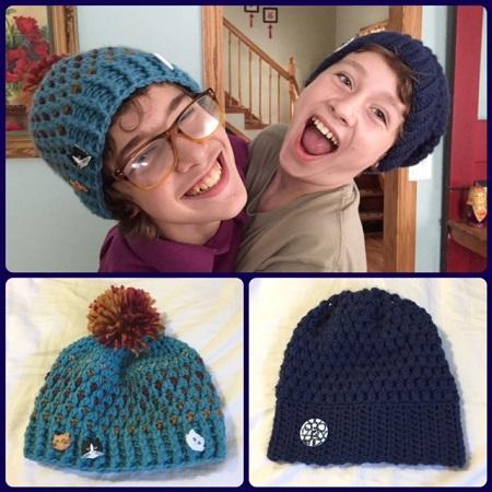 boys-hat