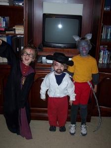 halloween-boys-3