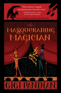 masquerading-magician
