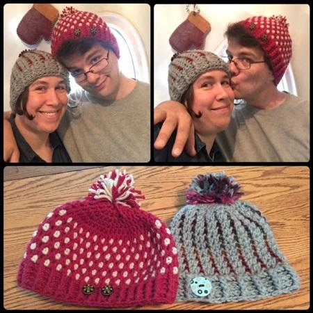 matching-hats