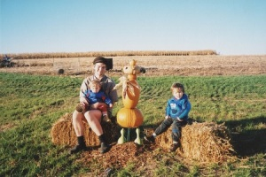 pumpkin-patch-5