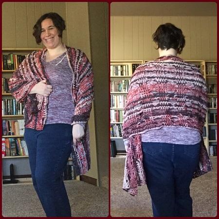 10-hoover-dam-shawl