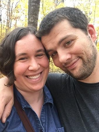 10-woods-selfie