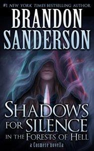 shadows-for-silence