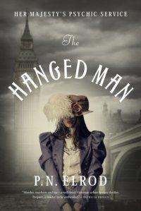 hanged-man-elrod