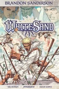 white-sand-v1